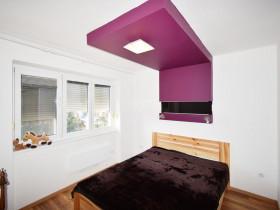 3347 - Na predaj 2-izbový tehlový byt v centre Komárna - 60m2
