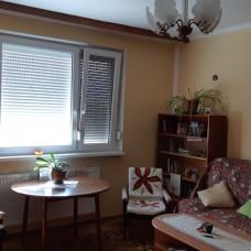 3325 - Na predaj 3 izbový byt loggiou v Komárne na ul. Vodnej