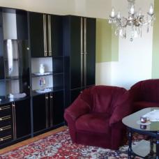 3326 - Na prenájom 2 izbový byt balkónom na Ul. Petőfiho v Komárne