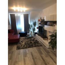 A3317 - Na predaj 3 izbový krásny veľkometrážny byt v Komárne