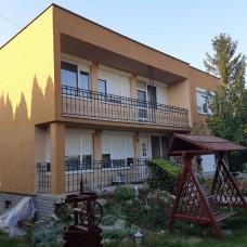 3318 - Na predaj pekný rodinný dom v Kolárove