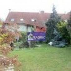 A2945 - Na predaj nadštandardný rodinný dom v Komárne