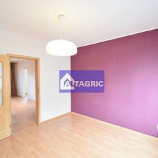 4567 - Na predaj pekný 3-izbový byt s garážou pri Isteri v Komárne