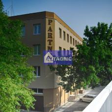 3196 - Na prenájom kancelárske priestory v centre mesta - Výhodne aj s parkovaním!