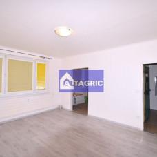 1536 Na predaj 1 izbový byt v Komárne na Vnútornej Okružnej - 36m2