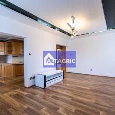 3127 Na prenájom kvalitný 3-izbový byt na 7. sídlisku - 85m2