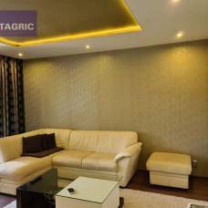 3396 - Na prenájom krásny 3 izbový svojpomocný byt na Ul. K. Nagya v Komárne