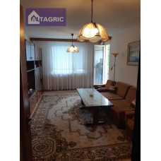 3397 - Na predaj 3 izbový útulný byt na Ul. Družstevnej v Komárne