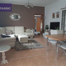 3398 - Na predaj pekný rodinný dom v blízkosti centra mesta Komárno